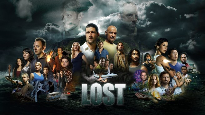 THE_COMPLETE_LOST_WALLPAPER