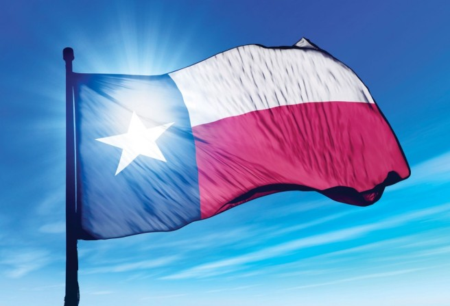 TEXAS-FLAG-LONE-STAR-STATE-1024x698