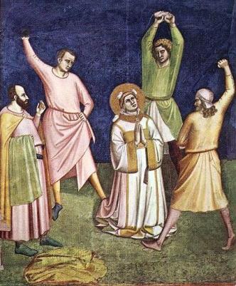 St-Stephenb